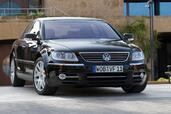http://www.voiturepourlui.com/images/Volkswagen/Phaeton/Exterieur/Volkswagen_Phaeton_001.jpg