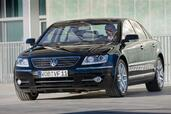 http://www.voiturepourlui.com/images/Volkswagen/Phaeton/Exterieur/Volkswagen_Phaeton_002.jpg