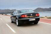 http://www.voiturepourlui.com/images/Volkswagen/Phaeton/Exterieur/Volkswagen_Phaeton_004.jpg