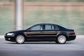 http://www.voiturepourlui.com/images/Volkswagen/Phaeton/Exterieur/Volkswagen_Phaeton_005.jpg