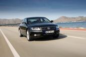 http://www.voiturepourlui.com/images/Volkswagen/Phaeton/Exterieur/Volkswagen_Phaeton_006.jpg