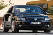 http://www.voiturepourlui.com/images/Volkswagen/Phaeton/Exterieur/Volkswagen_Phaeton_008.jpg