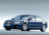 http://www.voiturepourlui.com/images/Volkswagen/Phaeton/Exterieur/Volkswagen_Phaeton_010.jpg