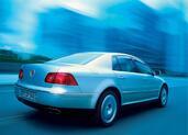http://www.voiturepourlui.com/images/Volkswagen/Phaeton/Exterieur/Volkswagen_Phaeton_011.jpg