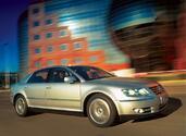 http://www.voiturepourlui.com/images/Volkswagen/Phaeton/Exterieur/Volkswagen_Phaeton_012.jpg