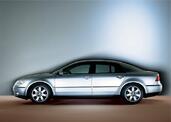 http://www.voiturepourlui.com/images/Volkswagen/Phaeton/Exterieur/Volkswagen_Phaeton_017.jpg