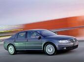 http://www.voiturepourlui.com/images/Volkswagen/Phaeton/Exterieur/Volkswagen_Phaeton_026.jpg
