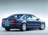 http://www.voiturepourlui.com/images/Volkswagen/Phaeton/Exterieur/Volkswagen_Phaeton_027.jpg