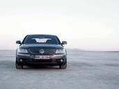 http://www.voiturepourlui.com/images/Volkswagen/Phaeton/Exterieur/Volkswagen_Phaeton_029.jpg
