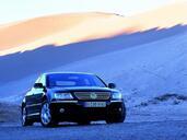 http://www.voiturepourlui.com/images/Volkswagen/Phaeton/Exterieur/Volkswagen_Phaeton_032.jpg
