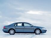 http://www.voiturepourlui.com/images/Volkswagen/Phaeton/Exterieur/Volkswagen_Phaeton_033.jpg