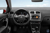 Photo Volkswagen Polo-2014 2014 Volkswagen Polo 2014 http://www.voiturepourlui.com/images/Volkswagen/Polo-2014/Interieur/Volkswagen_Polo_2014_008_interieur.jpg