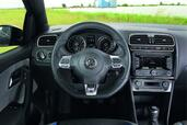 Photo Volkswagen Polo-Blue-GT-2013 2013 Volkswagen Polo Blue GT 2013 http://www.voiturepourlui.com/images/Volkswagen/Polo-Blue-GT-2013/Interieur/Volkswagen_Polo_Blue_GT_2013_502.jpg