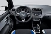 Photo Volkswagen Polo-BlueGT 2012 Volkswagen Polo BlueGT http://www.voiturepourlui.com/images/Volkswagen/Polo-BlueGT/Interieur/Volkswagen_Polo_BlueGT_501.jpg