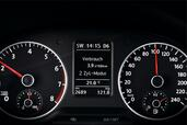 Photo Volkswagen Polo-BlueGT 2012 Volkswagen Polo BlueGT http://www.voiturepourlui.com/images/Volkswagen/Polo-BlueGT/Interieur/Volkswagen_Polo_BlueGT_503.jpg