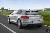http://www.voiturepourlui.com/images/Volkswagen/Scirocco-2015/Exterieur/Volkswagen_Scirocco_2015_005_arriere.jpg