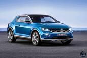 http://www.voiturepourlui.com/images/Volkswagen/T-Roc-Concept/Exterieur/Volkswagen_T_Roc_Concept_001.jpg