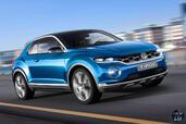 http://www.voiturepourlui.com/images/Volkswagen/T-Roc-Concept/Exterieur/Volkswagen_T_Roc_Concept_002.jpg