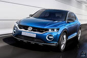 http://www.voiturepourlui.com/images/Volkswagen/T-Roc-Concept/Exterieur/Volkswagen_T_Roc_Concept_005.jpg