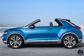 http://www.voiturepourlui.com/images/Volkswagen/T-Roc-Concept/Exterieur/Volkswagen_T_Roc_Concept_006_cabriolet.jpg