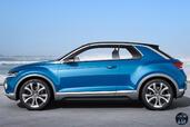 http://www.voiturepourlui.com/images/Volkswagen/T-Roc-Concept/Exterieur/Volkswagen_T_Roc_Concept_007_profil.jpg