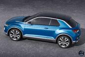 http://www.voiturepourlui.com/images/Volkswagen/T-Roc-Concept/Exterieur/Volkswagen_T_Roc_Concept_008.jpg
