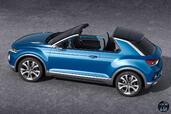 http://www.voiturepourlui.com/images/Volkswagen/T-Roc-Concept/Exterieur/Volkswagen_T_Roc_Concept_009.jpg