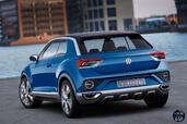 http://www.voiturepourlui.com/images/Volkswagen/T-Roc-Concept/Exterieur/Volkswagen_T_Roc_Concept_011.jpg