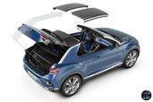 http://www.voiturepourlui.com/images/Volkswagen/T-Roc-Concept/Exterieur/Volkswagen_T_Roc_Concept_015_capote.jpg