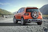http://www.voiturepourlui.com/images/Volkswagen/Taigun-Concept/Exterieur/Volkswagen_Taigun_Concept_002.jpg