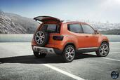 http://www.voiturepourlui.com/images/Volkswagen/Taigun-Concept/Exterieur/Volkswagen_Taigun_Concept_003.jpg