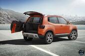 http://www.voiturepourlui.com/images/Volkswagen/Taigun-Concept/Exterieur/Volkswagen_Taigun_Concept_004_arriere.jpg