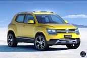 http://www.voiturepourlui.com/images/Volkswagen/Taigun-Concept/Exterieur/Volkswagen_Taigun_Concept_005.jpg