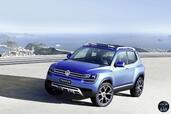 http://www.voiturepourlui.com/images/Volkswagen/Taigun-Concept/Exterieur/Volkswagen_Taigun_Concept_010.jpg
