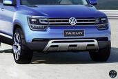 http://www.voiturepourlui.com/images/Volkswagen/Taigun-Concept/Exterieur/Volkswagen_Taigun_Concept_012_calandre.jpg