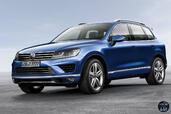 http://www.voiturepourlui.com/images/Volkswagen/Touareg-2014/Exterieur/Volkswagen_Touareg_2014_002.jpg