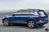 http://www.voiturepourlui.com/images/Volkswagen/Touareg-2014/Exterieur/Volkswagen_Touareg_2014_006.jpg