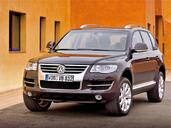 http://www.voiturepourlui.com/images/Volkswagen/Touareg/Exterieur/Volkswagen_Touareg_004.jpg