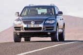 http://www.voiturepourlui.com/images/Volkswagen/Touareg/Exterieur/Volkswagen_Touareg_006.jpg