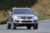 http://www.voiturepourlui.com/images/Volkswagen/Touareg/Exterieur/Volkswagen_Touareg_007.jpg