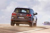 http://www.voiturepourlui.com/images/Volkswagen/Touareg/Exterieur/Volkswagen_Touareg_009.jpg
