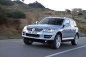 http://www.voiturepourlui.com/images/Volkswagen/Touareg/Exterieur/Volkswagen_Touareg_010.jpg