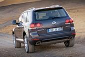 http://www.voiturepourlui.com/images/Volkswagen/Touareg/Exterieur/Volkswagen_Touareg_011.jpg
