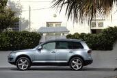 http://www.voiturepourlui.com/images/Volkswagen/Touareg/Exterieur/Volkswagen_Touareg_013.jpg