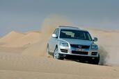 http://www.voiturepourlui.com/images/Volkswagen/Touareg/Exterieur/Volkswagen_Touareg_015.jpg