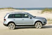 http://www.voiturepourlui.com/images/Volkswagen/Touareg/Exterieur/Volkswagen_Touareg_016.jpg