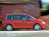http://www.voiturepourlui.com/images/Volkswagen/Touran/Exterieur/Volkswagen_Touran_012.jpg