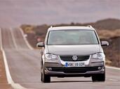 http://www.voiturepourlui.com/images/Volkswagen/Touran/Exterieur/Volkswagen_Touran_014.jpg