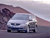 http://www.voiturepourlui.com/images/Volkswagen/Touran/Exterieur/Volkswagen_Touran_016.jpg