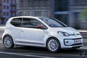 http://www.voiturepourlui.com/images/Volkswagen/Up-2017/Exterieur/Volkswagen_Up_2017_006_blanc_cote.jpg